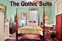 See the Gothic Suite
